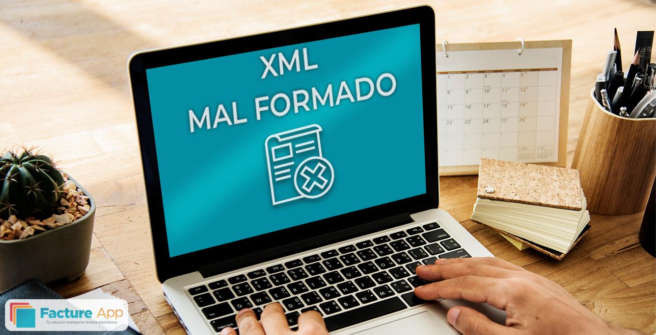 XML_Mal_Formado