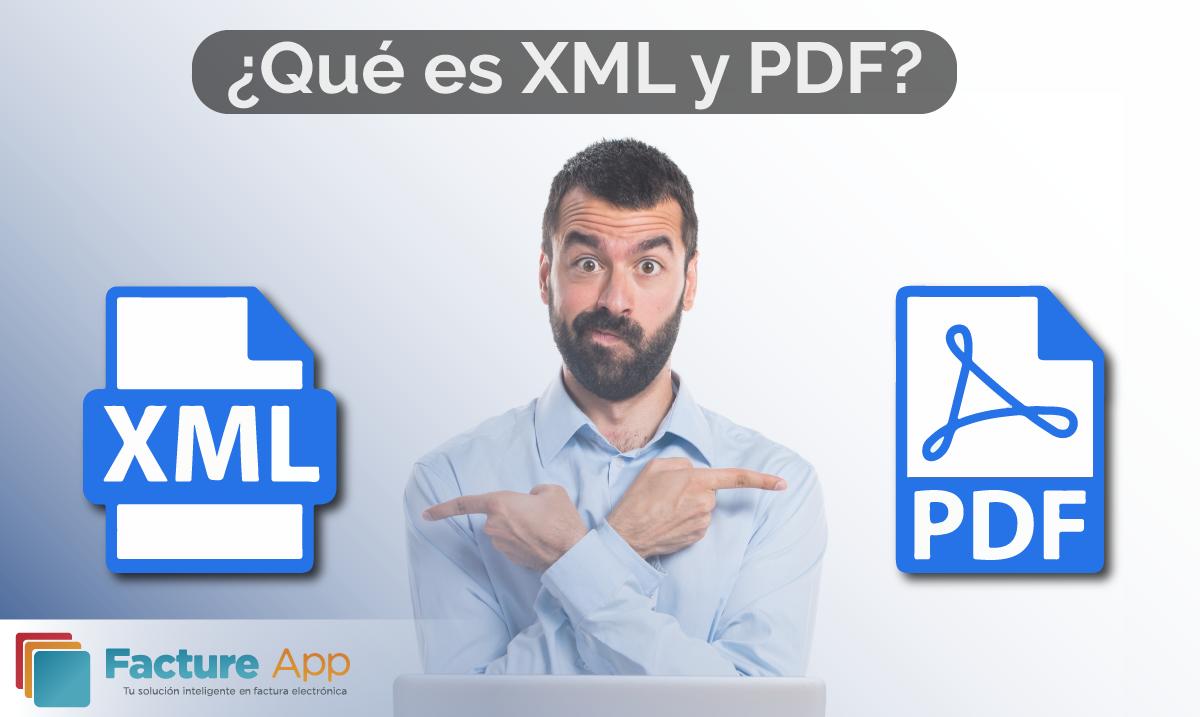 XML_o_PDF_FactureApp